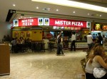 RJ - Plaza Shopping