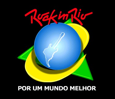 Logo RIR 2001