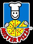 BONECO MR PIZZA_CORTADO