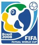 Brasil-2008