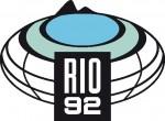 Rio Eco 92