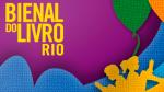 bienal-do-livro-2015