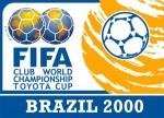 big_fifa-mundial-de-clubes-2011-011