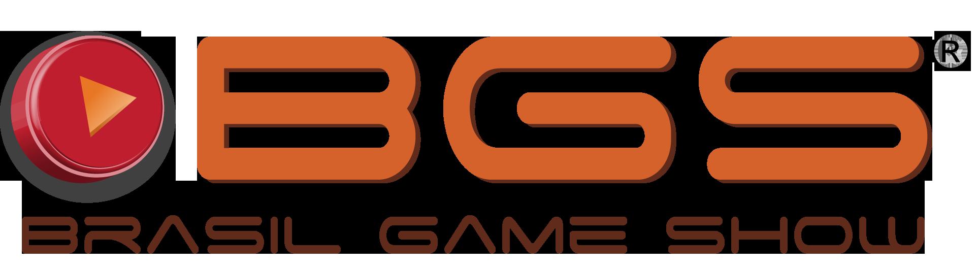 logo-bgs_marca_registrada