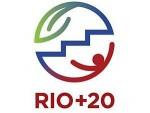 rio20_logo_300