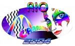 rio_carnaval_2004_by_kairelld