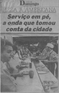 Reportagem O Globo 09-10-83