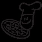 mascote_cardapio_pizza