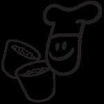 mascote_cardapio_sobremesa