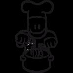 mascote_massas